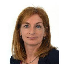 alliance conseil sophie 225x225 - Sallanches •Alliance Conseil - Expert comptable Haute-Savoie et Rhône-Alpes - Groupe altitude
