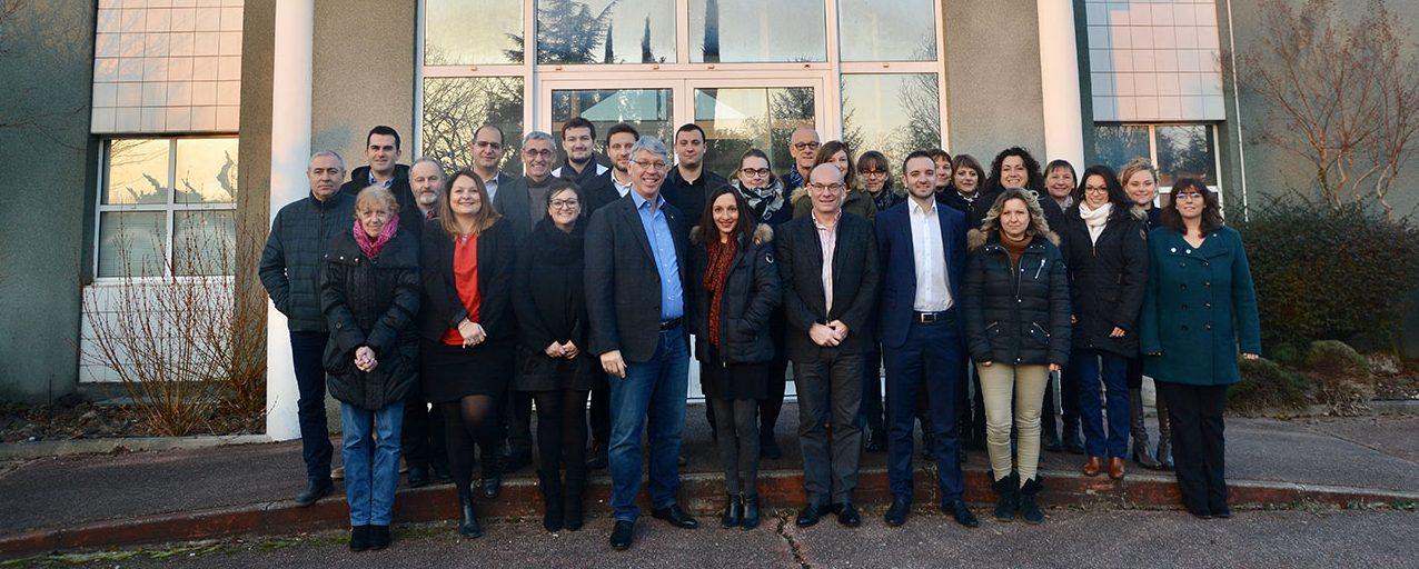 equipe romans expert comptable e1516986436729 - Romans •Robin Conseil - Expert comptable Haute-Savoie et Rhône-Alpes - Groupe altitude