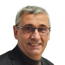 dominique mombard robin conseil 225x225 - Romans •Robin Conseil - Expert comptable Haute-Savoie et Rhône-Alpes - Groupe altitude