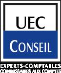 uec-conseil-logo-menu