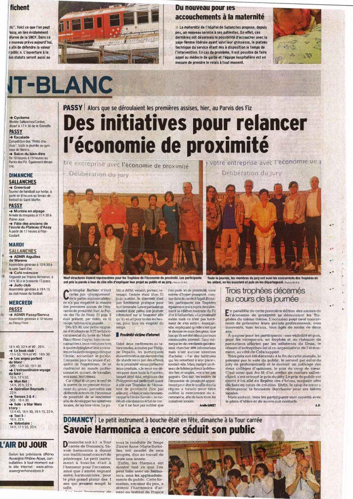 Article Assises Economie 724x1024 - Premières Assises de l'Economie de Proximité - Expert comptable Haute-Savoie et Rhône-Alpes - Groupe altitude