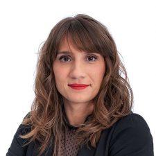 annabelle alliance conseil sallanches 225x225 - Sallanches •Alliance Conseil - Expert comptable Haute-Savoie et Rhône-Alpes - Groupe altitude