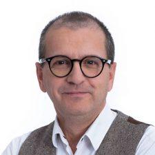 laurent alliance conseil megeve 2 225x225 - Megève •Altitude Conseil - Expert comptable Haute-Savoie et Rhône-Alpes - Groupe altitude
