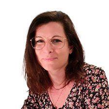 amelie 2 225x225 - Sallanches •Alliance Conseil - Expert comptable Haute-Savoie et Rhône-Alpes - Groupe altitude